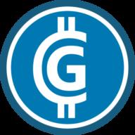 coingape.com