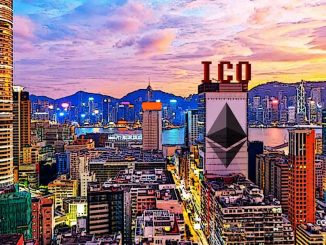 Hong Kong based Blockchain company MATRIX Raises $15.5M Via ICO