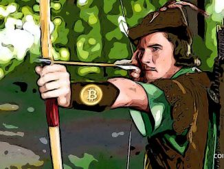 Over 1 Million People in Line for Robinhood Crypto Trading, But Why?