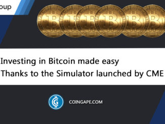 simulator launched by CME