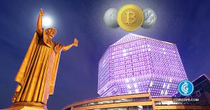 Cryptocurrency Activities to Become Legalized and Tax-Free in Belarus from March Onwards