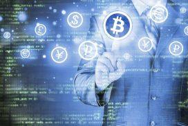 Workshop on Bit Coin & Block Chain Technology