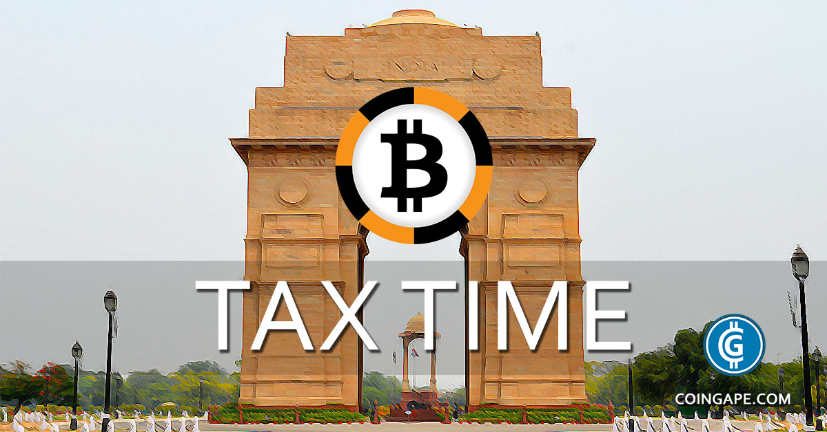 Cryptocurrency Investors to Receive Tax Notice