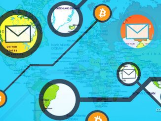 Samourai Wallet Launches Bitcoin Through SMS to Combat Censorship