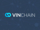 Vinchain ICO raises $1 million