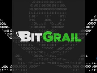 Will $170 Million BigGrail Hack Mark the End of Nano
