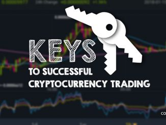 Keys to Successful Cryptocurrency Trading