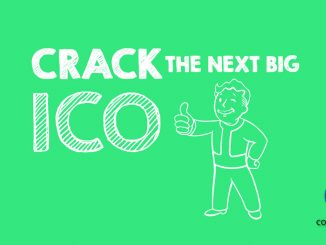 How to Crack the next Big ICO Investment Opportunity?