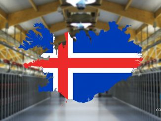 Iceland To Consider Taxing Cryptocurrency Minin