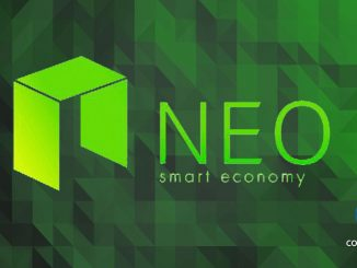 Top 3 NEO Coins Creating Buzz In The Market