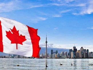 Canada makes cryptocurrency mining market open for investors