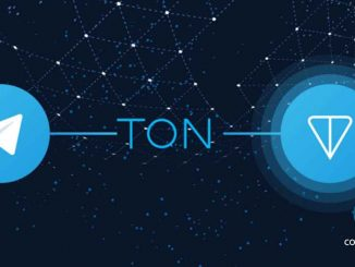 "Telegram's Billion Dollar ""TON"" ICO raises $850M in its Presale"