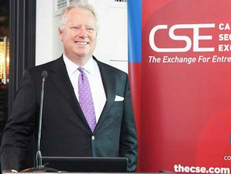 CSE To Implement Blockchain Platform for Clearing & Settling Securities