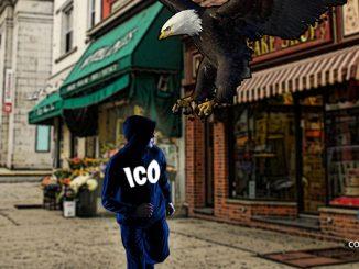 sec ICO