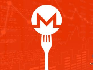 monero Hard Fork