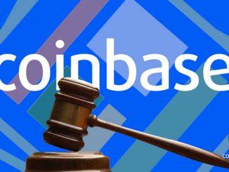 coinbase insider trading