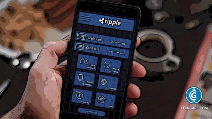 ripple news