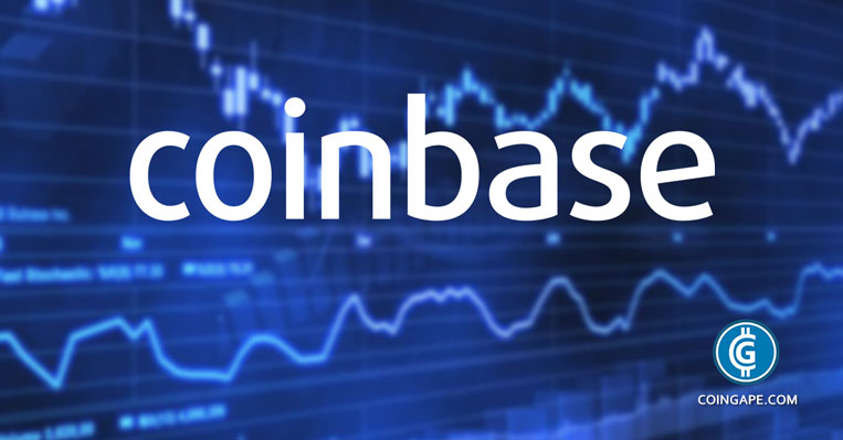 Coinbase Releases Open-Source Software for Dapps Integration with Crypto Wallets