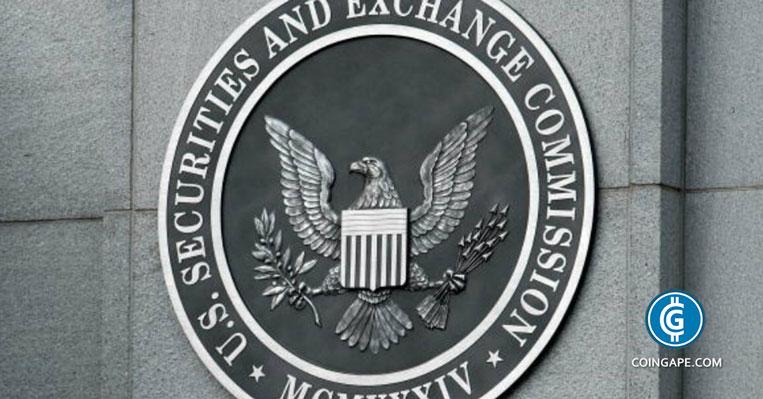 Bitcoin ETF Update: SEC Postpones VanEck ETF But Bitcoin Price Responds Positively