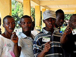 sierra leone elections 2018