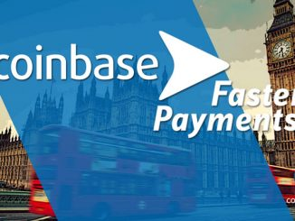 coinbase e-money license