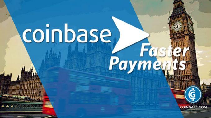 coinbase e-money license