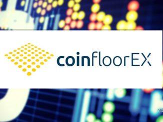 coinfloor bitcoin futures