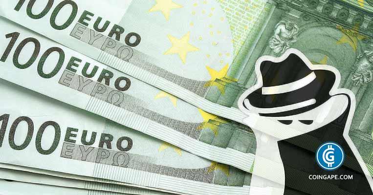 Will Binance Survive The New European Union AML Laws?