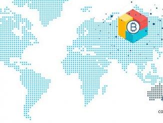 world blockchain summit 2018 moscow