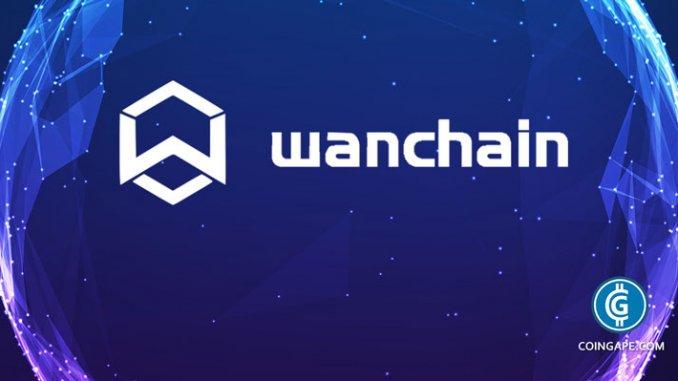 wanchain token