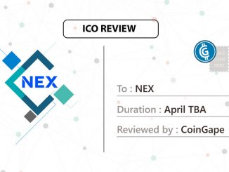 nex ico review