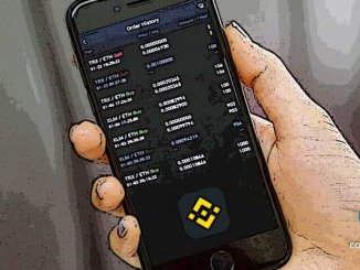 binance android app