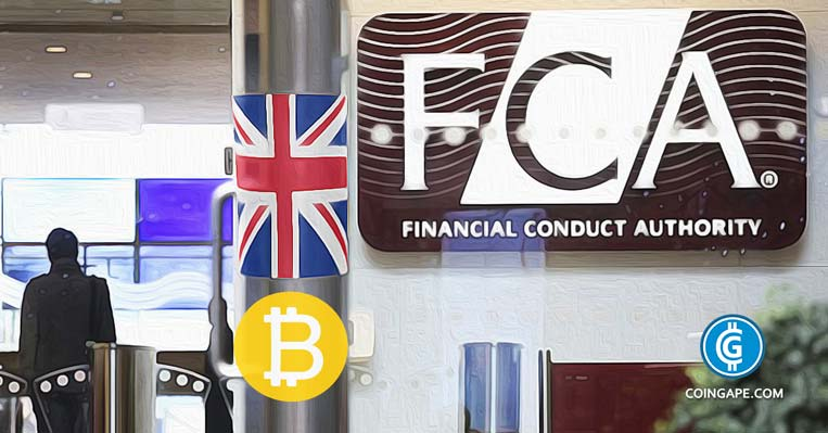 Global Exchanges Urge FCA To Back Down On Its Proposed Ban On Crypto-Linked Derivates