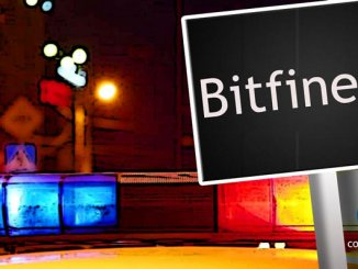 bitfinex money laundering
