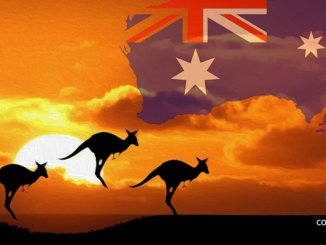 Australia Crypto Regulations