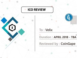 velix ico review