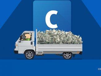 Coinbase Lawsuit