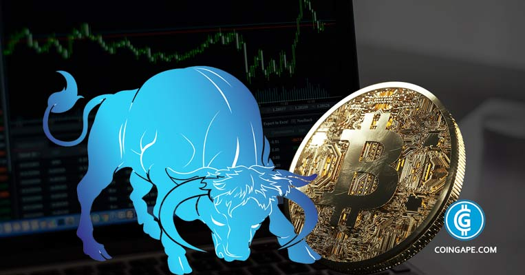 Bitcoin Price Prediction Daily: Inverted Head-And-Shoulders Pattern in Action