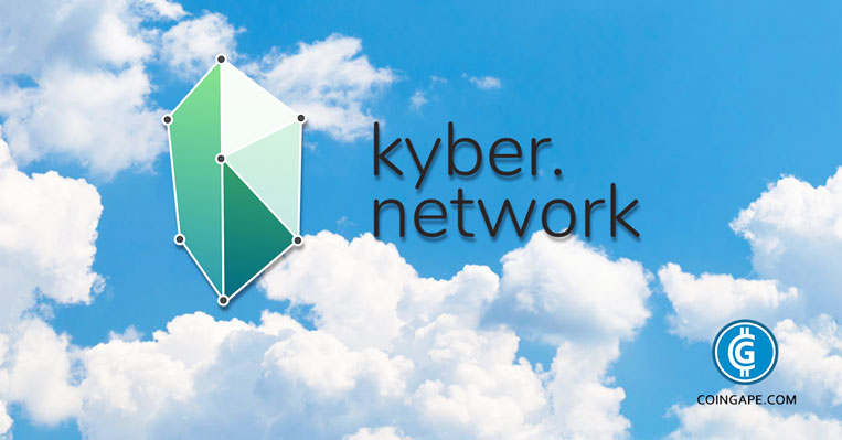 Kyber Plans To Implement Its Protocol Across Smart Contract- Enabled Blockchains