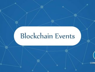 Blockchain Events