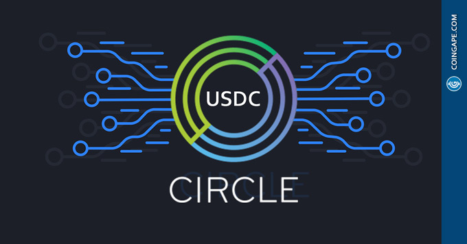 Is USDC Going The Tether Way As Users Question Transparency After Coinbase Hires Ex Grant Thornton