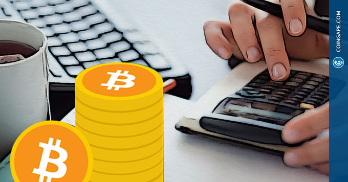 Bitcoin Adoption on Rise as Florida Accepts BTC & BCH for Tax Payments