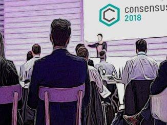 consensus event
