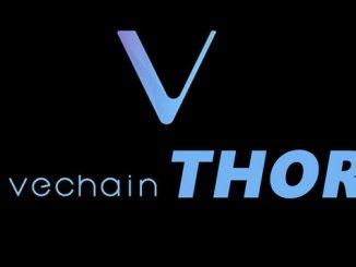 VeChain Thor