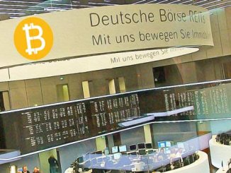 Deutsche Börse and Commerzbank Jointly Invest to Build a Tokenized Real Estate and NFT art Market place