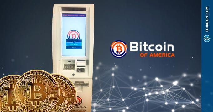 kaip padaryti bitcoin day trading