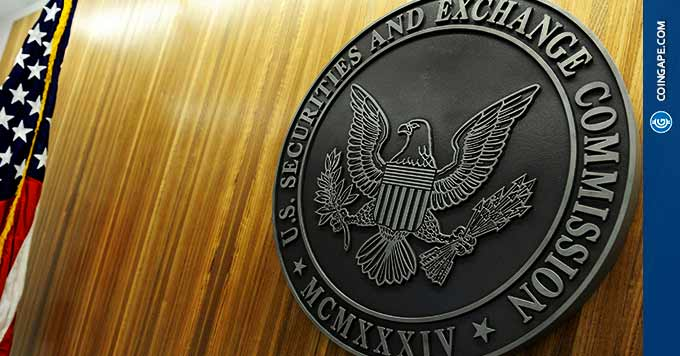 SEC Suspends Trading at Bitcoin Generation Inc., Traders and Brokers Warned As Well