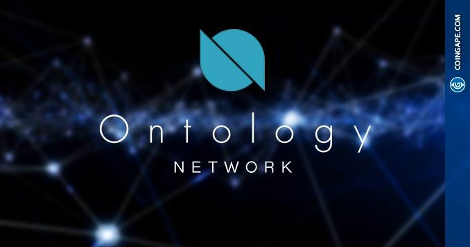ontology coin
