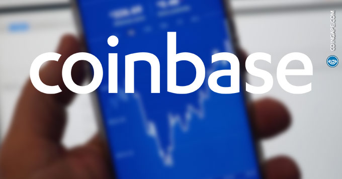 Why XRP on Coinbase Pro Now? Experts Find Reasonable Inference