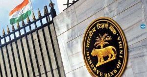 Indian Central Bank RBI is Reportedly Exploring the Need of Cryptocurrency in Payment Sector